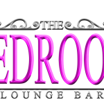 The Bedroom Lounge Bar  – Vanity