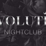 Revolution Nightclub
