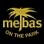 Melbas Nightclub