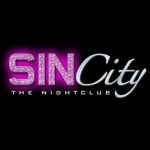 SinCity Nightclub